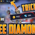 Top Up FF Free Fire Gratis 2020