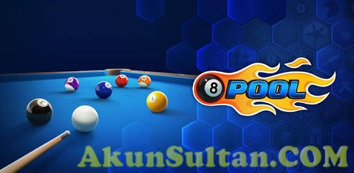 Akun 8 Ball Pool Gratis 2020