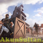 Akun PUBG Gratis 2020 (Mobile/PC)